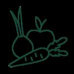 Produce icon