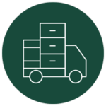 Wholesale Food Purchasing Program icon