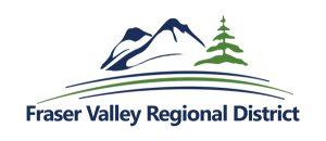 Fraser Valley Regional District logo